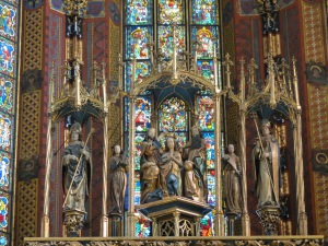 altartop
